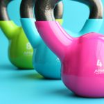 Building Incredible Functional Strength With Kettlebells