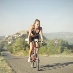 5 Benefits of Biking – Why You Should Ditch The Car