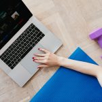 Get Fit and Healthy at Home, Without A Gym Membership