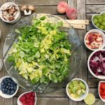 6 Mistakes You Need to Avoid When Starting Your Diet